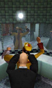 Grand Theft Auto V PROPER FIXED-RELOADED