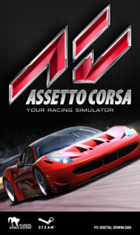 Assetto Corsa Repack