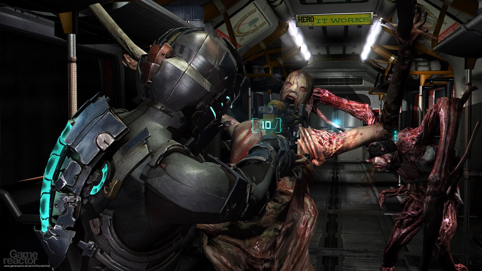 dead space 2 repack indir