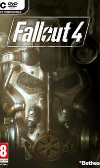 Fallout 4 Repack Blackbox