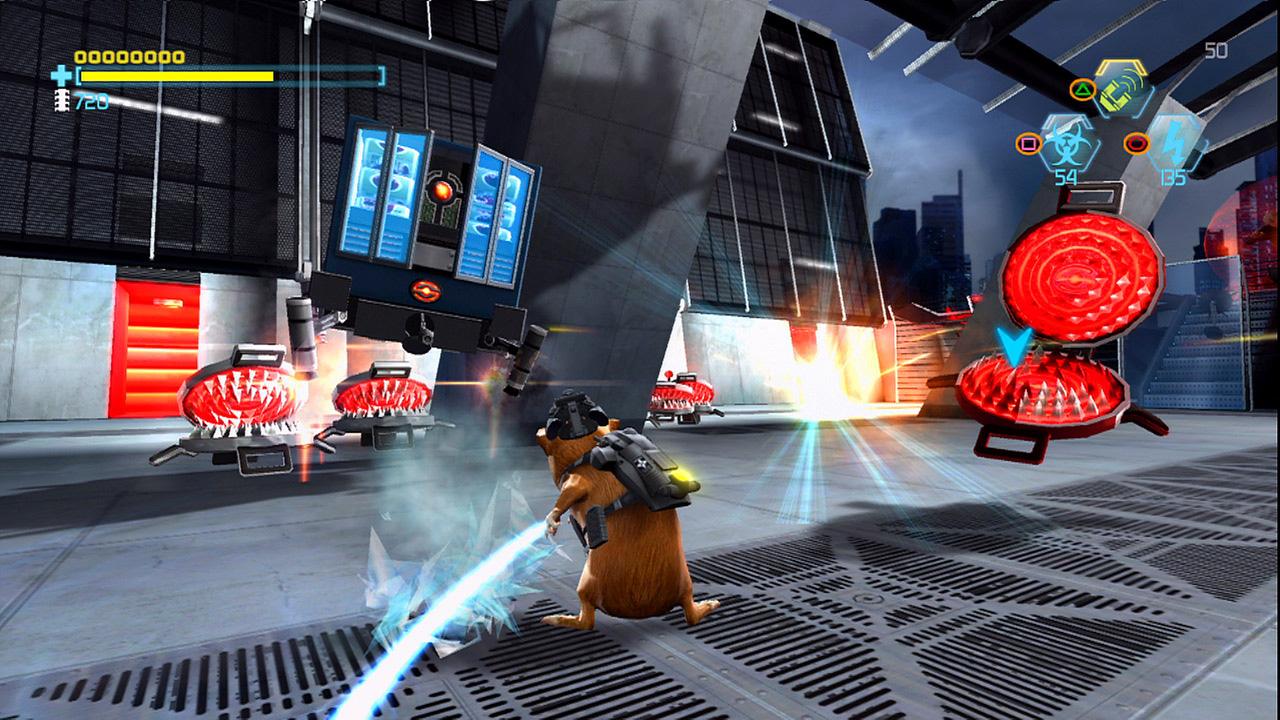 GeForce Experience opent de deur naar fantastisch pc-gamen