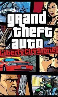 Grand Theft Auto (GTA) Liberty City + Update 1.1.2.0