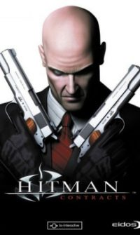 Hitman 3 : Contracts