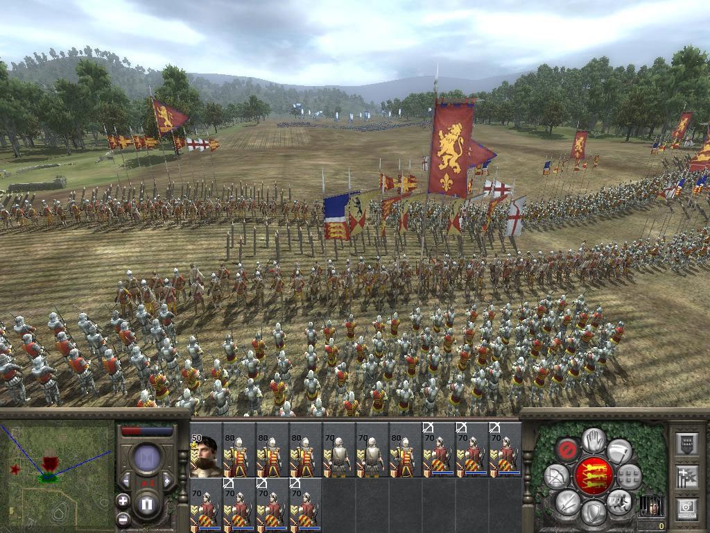 warfare 2 игра