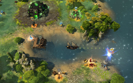 might and magic heroes vi complete edition prophet