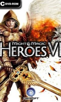 Might and Magic Heroes VI Complete Edition-PROPHET