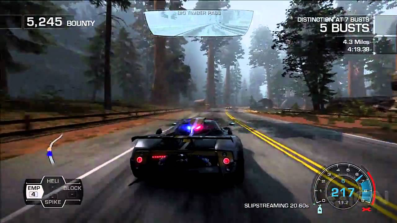 Save game need for speed hot pursuit 2 no sex before a game part 2
