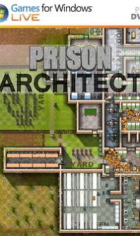 Prison Architect MULTI22-POSTMORTEM