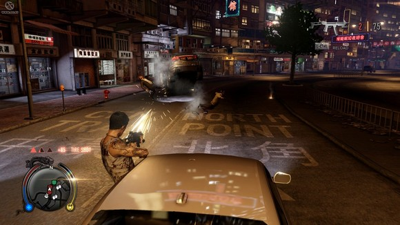 sleeping dogs-pc-full game and crack-skidrow.iso