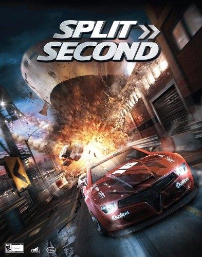 split second pc game crack site