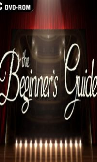 The Beginners Guide-SKIDROW