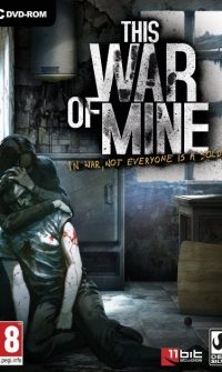 This War of Mine-RELOADED
