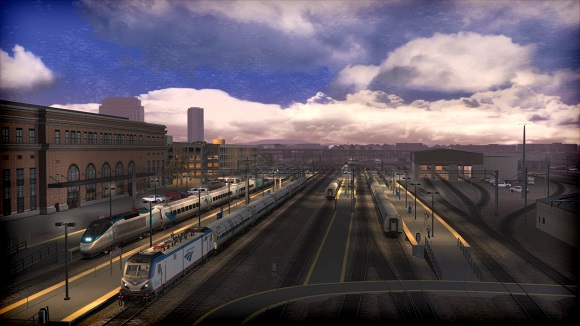train simulator 2015 skidrow crack games