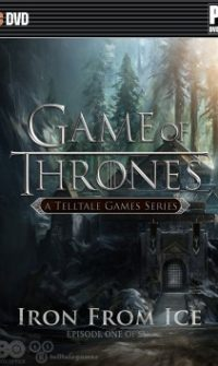 Game Of Thrones Season 1 Episode 1-5