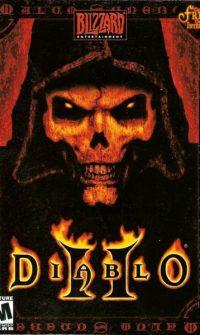Diablo 1 & 2