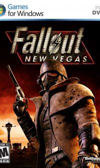 Fallout New Vegas-SKIDROW