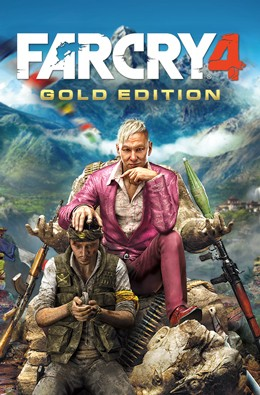 far cry 4 free download for pc full version with crack