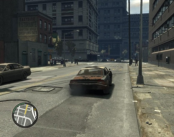 grand-theft-auto-4-pc-game-screenshot-review-gameplay-www