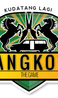 Angkot The Game v1.4