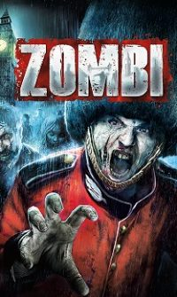 Zombi Repack Black Box
