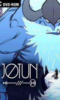 Jotun-CODEX