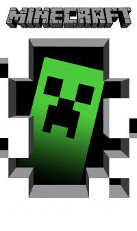Minecraft v1.5