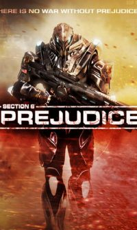 Section 8: Prejudice-SKIDROW