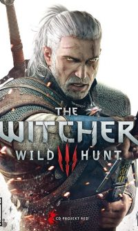 The Witcher 3 Wild Hunt–GOG