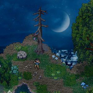 To The Moon follow-up Finding Paradise is delayed
