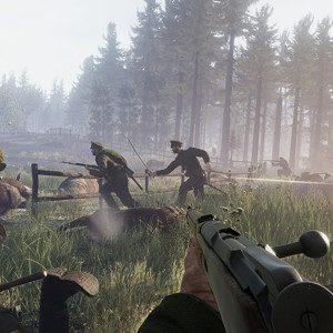 Verdun expandalone Tannenberg hits WW1 Eastern Front