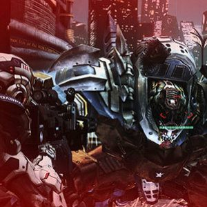 Odd Vanquish bug ties incoming damage to frame rate