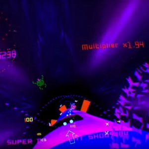 Minter is coming: Polybius PC version in the works