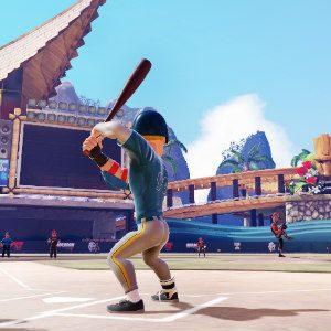 Super Mega Baseball 2 shows off more-realistic art style