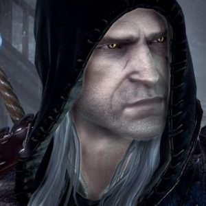 Newswire: Netflix to produce a series based on The Witcher