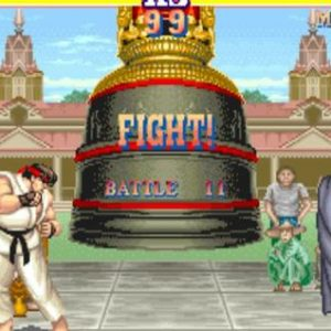 Newswire: Donkey Kong, Street Fighter II, and Pokémon inducted into Video Game Hall Of Fame