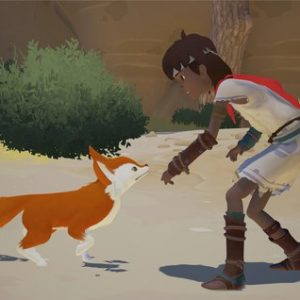Game Review: The Wind Waker-inspired island world of Rime is a beautiful puzzle worth solving
