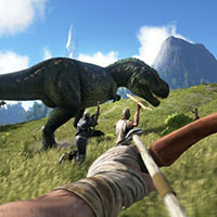 Video: Lessons learned making Ark: Survival Evolved in Early Access