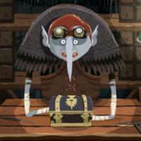 Video Game Deep Cuts: That Slime Prey's Card Thief