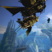 Postmortem: Muse Games' Guns of Icarus Alliance