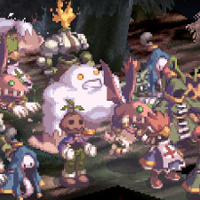 7 Japanese RPGs game developers should study