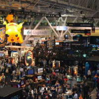 Penny Arcade aims to up its global presence with 'Powered by PAX' events