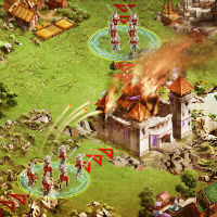 Stillfront acquires Age of Lords dev eRepublik Labs