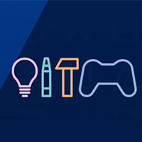 New 'creators' section lets game devs curate the PlayStation Store