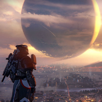 Why Bungie overstaffed on Halo: to train its devs for Destiny