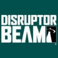 Get a job: Disruptor Beam is hiring an Associate Product Manager