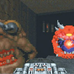 Have You Played… Doom II: Hell on Earth?