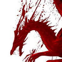 How Alexis Kennedy is writing the next Dragon Age