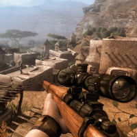 Don't Miss: What Ubisoft learned from making Far Cry 2