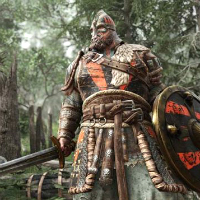 Video: Forging the creative vision behind For Honor