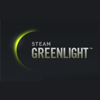 Blog: What I learned taking four games through Steam Greenlight